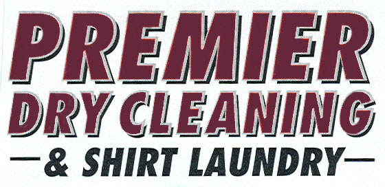 Premier Dry Cleaning & Shirt Laundry